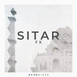 Sitar FX
