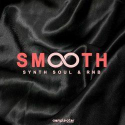 Samplestar Smooth - Synth Soul & RNB