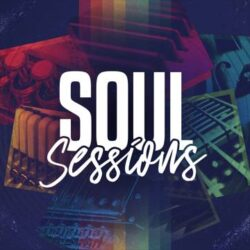 NI Play Series: Soul Sessions KONTAKT