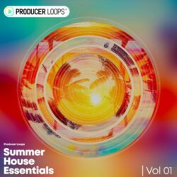 Summer House Essentials Volume 1