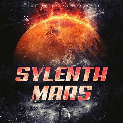 Sylenth Mars for Sylenth1
