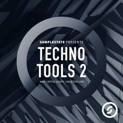 Techno Tools 2