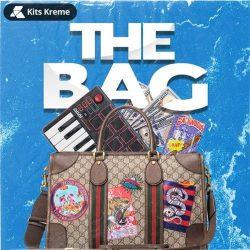 Kits Kreme Audio The Bag WAV