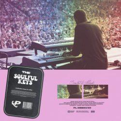 The Soulful Keys Sample Pack WAV