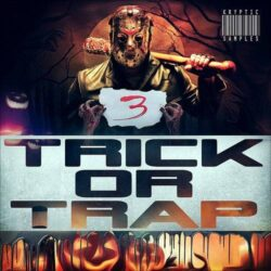 Trick Or Trap 3