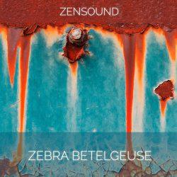 U-he Zebra2 soundset
