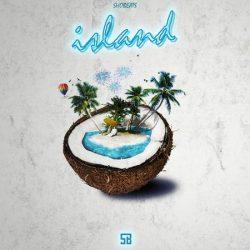 Shobeats Island WAV MIDI
