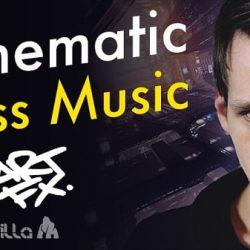 Bassgorilla Cinematic Bass Music With ArtFX TUTORIAL