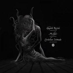 Mr. Bill Cerebellum Serenade (Ableton Live Template)