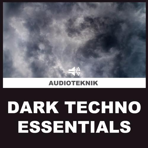 Dark Techno Essentials