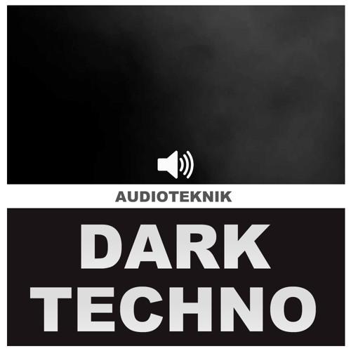 Dark Techno