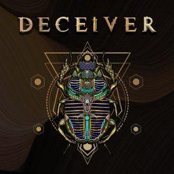 Evolution Of Sound Deceiver Vol.3