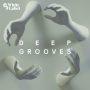 SM White Label Deep Grooves WAV