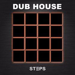 Dub House