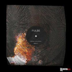 ES RED Pulse WAV