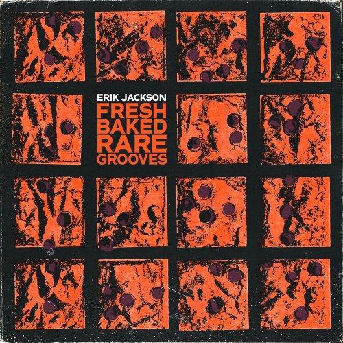 Fresh Baked Rare Grooves Sample Pack WAV