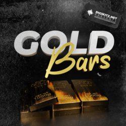 Gold Bars VST