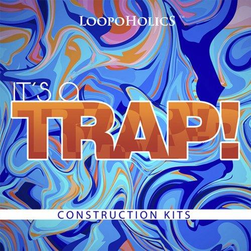 Its A Trap