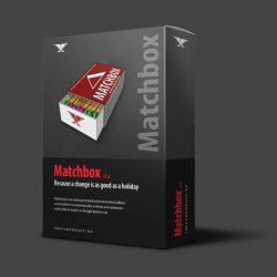 Matchbox v1.1.3