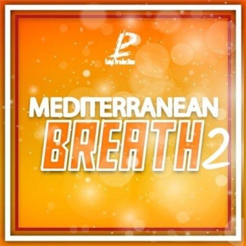Mediterranean Breath
