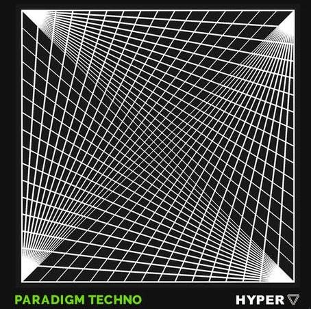 Paradigm Techno