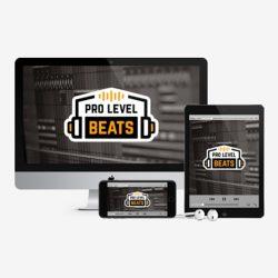 Pro Level Beats by Simon Servida TUTORIAL