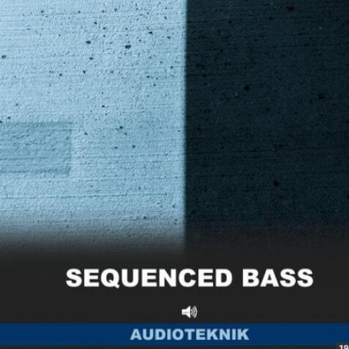 Sequenced Bass