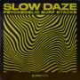 Slow Daze Psychedelic Surf Stacks