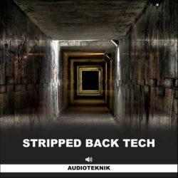 Stripped Back Tech