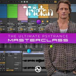The Ultimate Psytrance Masterclass