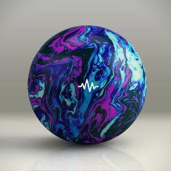WavSupply Ohkin Waveforms (Drum Kit)