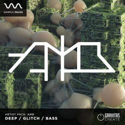 AMB Artist Pack