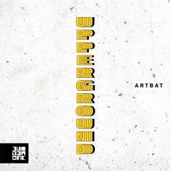 ARTBAT Upperground Ableton Remake