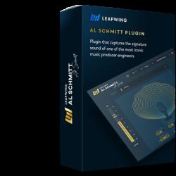 AlSchmitt v1.0.0