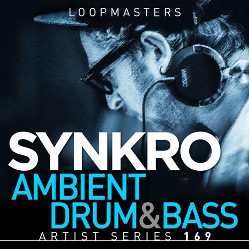 Ambient Drum & Bass