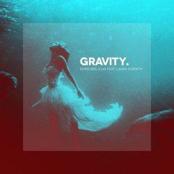 Boris Brejcha feat. Laura Korinth Gravity Ableton Remake