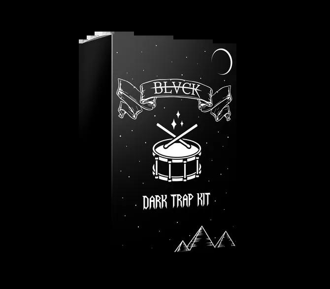 Dark Trap Kit Vol.1