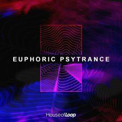 House Of Loop Euphoric Psytrance MULTIFORMAT