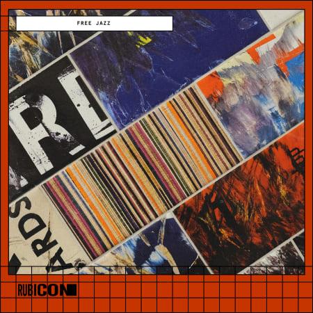 Rubicon Free Jazz WAV