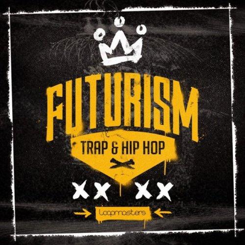 Futurism Trap & Hip Hop