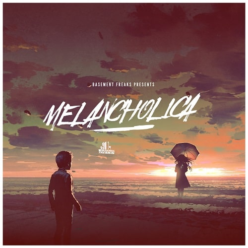 Basement Freaks Presents Melancholica WAV