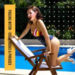 Diginoiz Paulina Witon Vocal Hooks and Phrases WAV