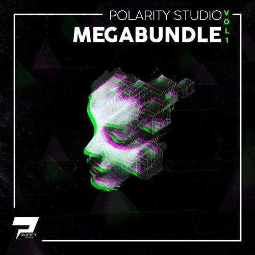 Polarity Studio Mega Bundle Vol.1