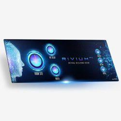 Rivium Software RiviumAI 2 VST AU