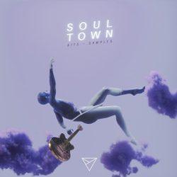 Unmüte Soultown - Kits & Samples WAV