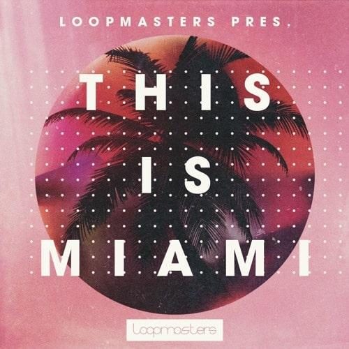 This Is Miami MULTIFORMAT