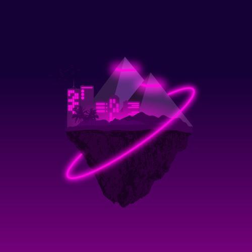 Top Music Arts Colyn Khazad Dum Ableton Remake