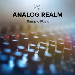 Analog Realm
