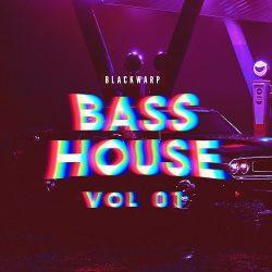Blackwarp - Bass House Vol.1 WAV FXP