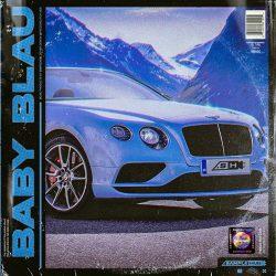 Sample Hub Baby Blau Baby Blau (Sample Pack) WAV